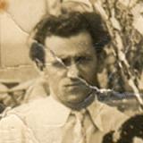 GRINSTEIN Majer
