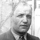 HONIGMAN Bernard