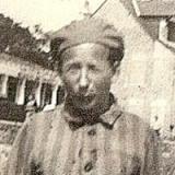 SZABMACHER Pinches-Moszek